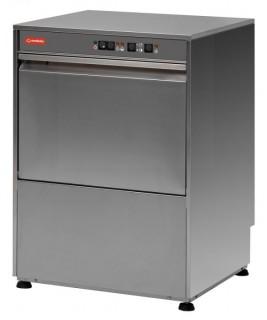 Машина посудомоечная фронтальная MODULAR DW 50 PS с помпой