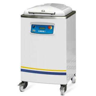 Тестоделитель MAC.PAN MSAR20 автоматический