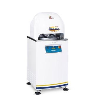 Тестоделитель-округлитель автоматический MAC.PAN MSRS AUT 36