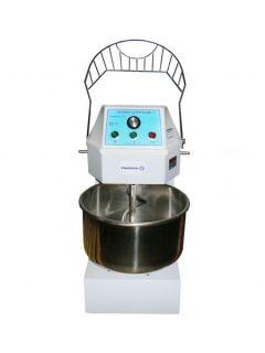 Тестомес спиральный HS-20A Foodatlas Eco 220В