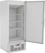 Шкаф холодильный АРИАДА R750M (глухая дверь)