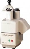 Овощерезка ROBOT COUPE CL20