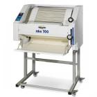 Тестозакаточная машина MAC.PAN MBA для багетов