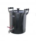 Бак электрический Термаль БЭ-20-2