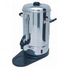 Кипятильник-кофеварочная машина GASTRORAG DK-CP-06A